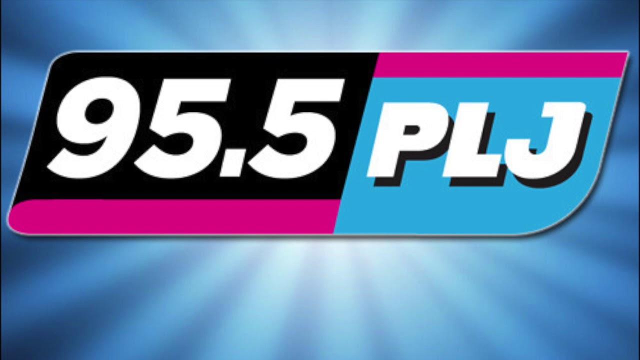 PLJ 95.5