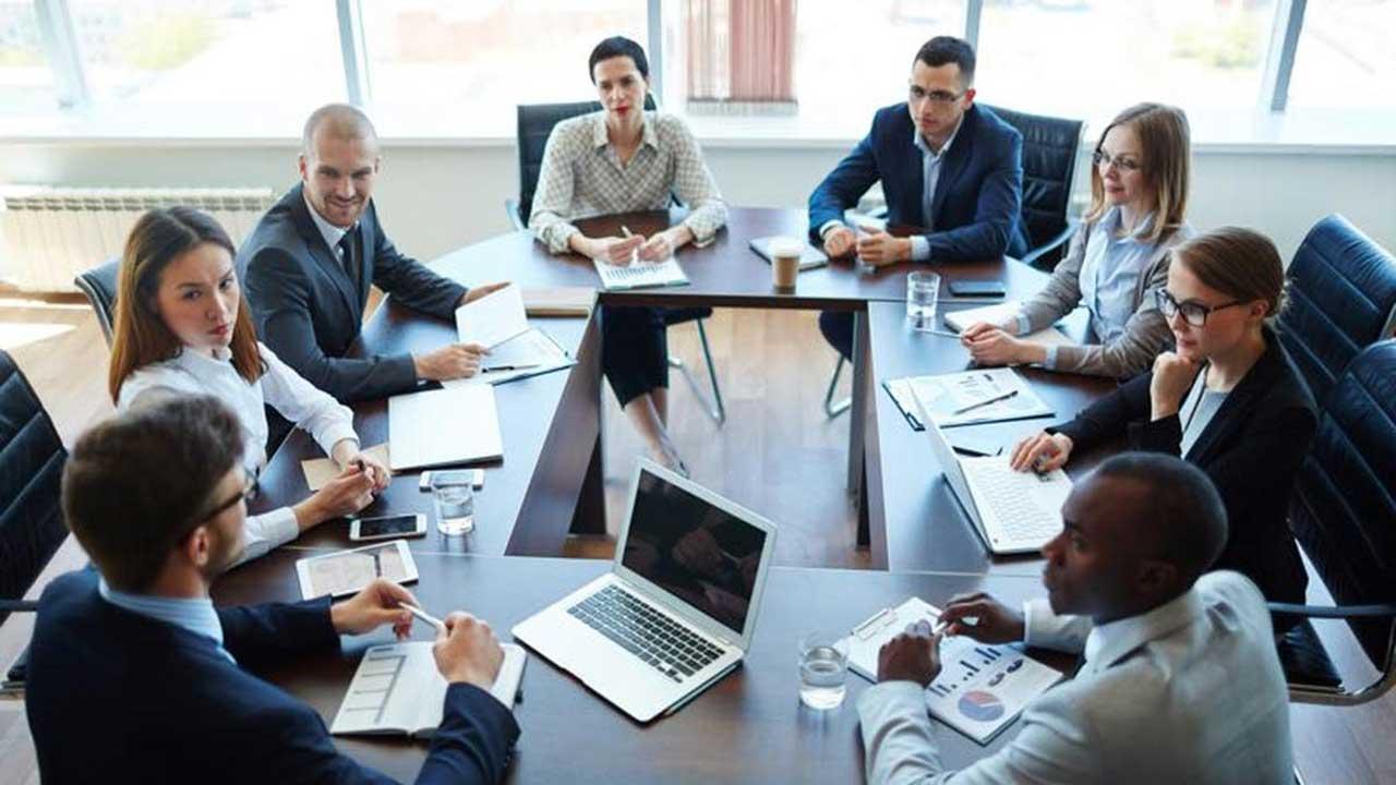 Digital Advisory Boards