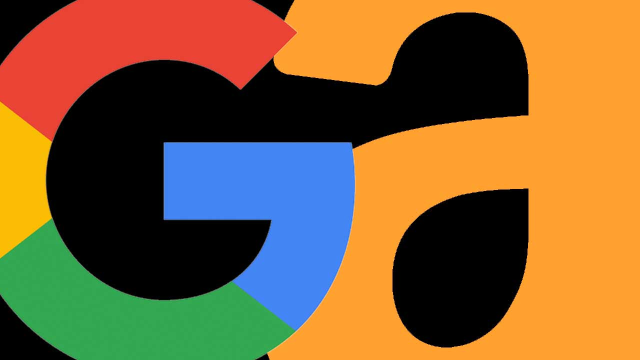 To Google or To Amazon? Search is the Answer