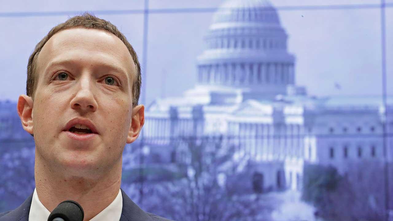 Facebook: Platform, Publisher, or Ministry of Truth?