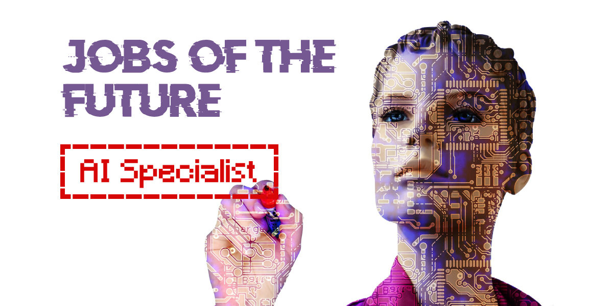 AI Specialist