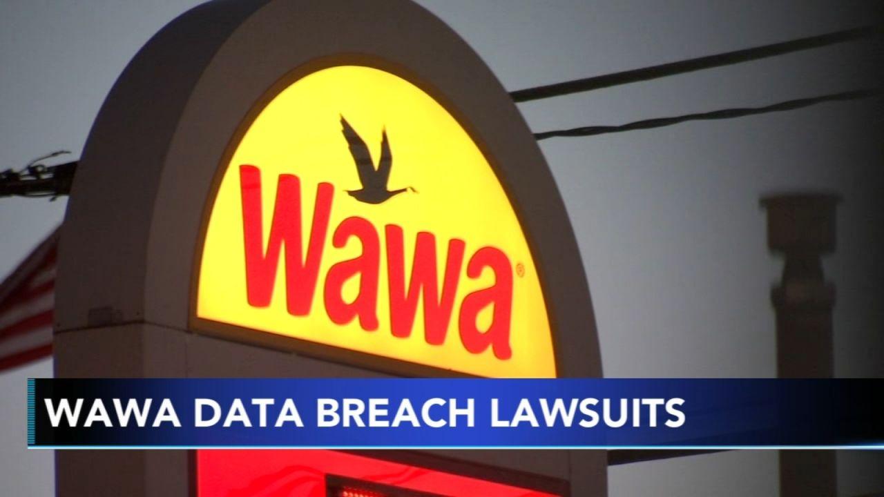 Wawa Data Breach