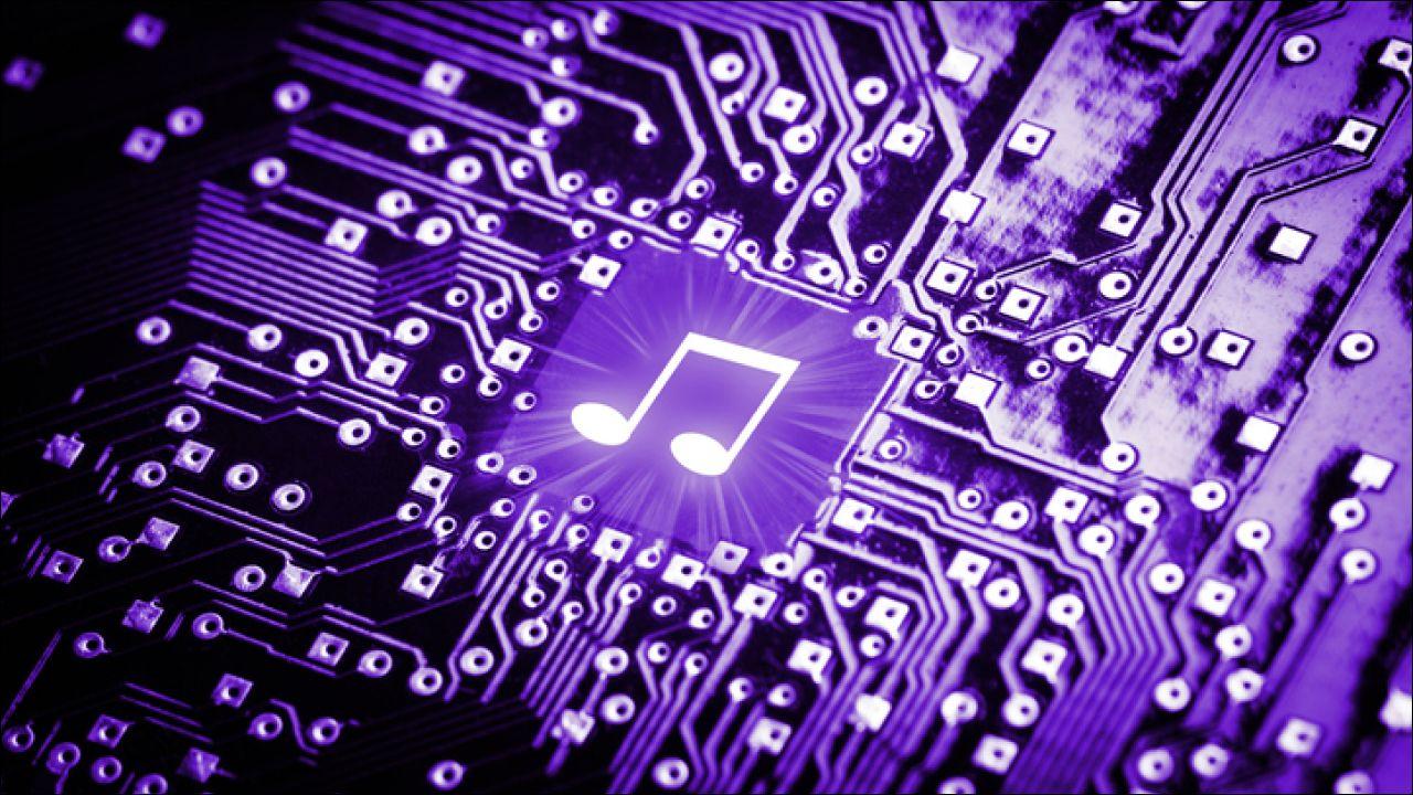 Music AI