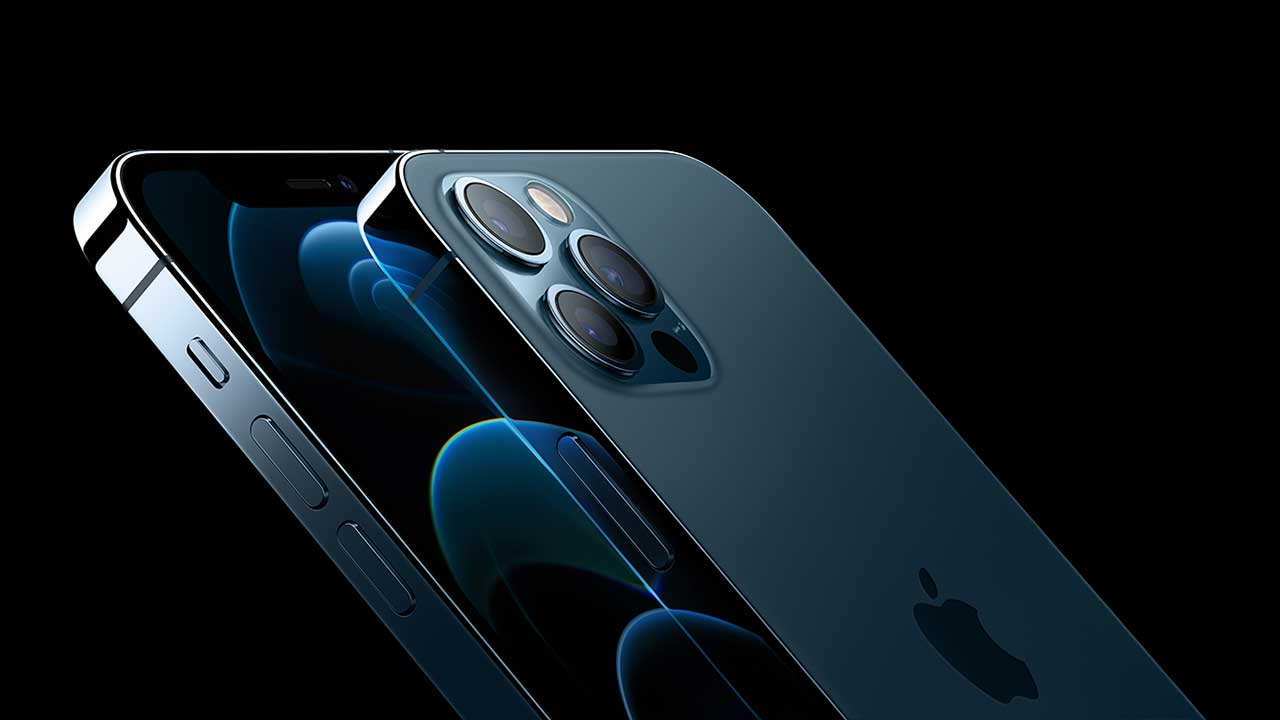 The Apple iPhone 12 Event: Everything You Need to Know