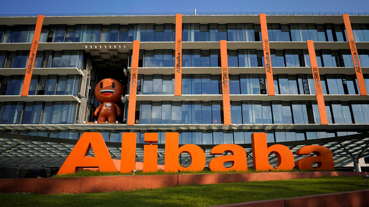Alibaba Facing Anti-Monopoly Probe by Chinese Government