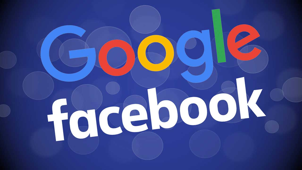 Google and Facebook Have Some Explaining To Do