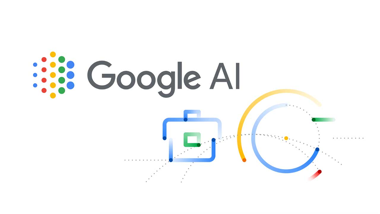 What You Need To Know About AI