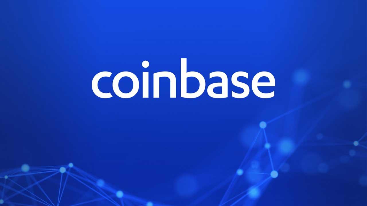 Coinbase's Nasdaq debut is a hit!