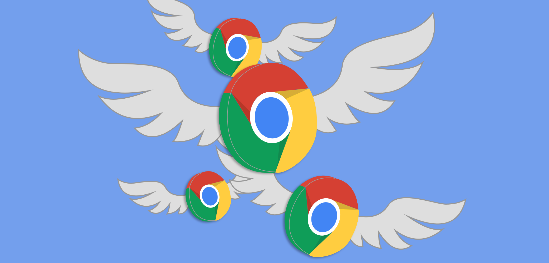 Google's FLoC may not fly