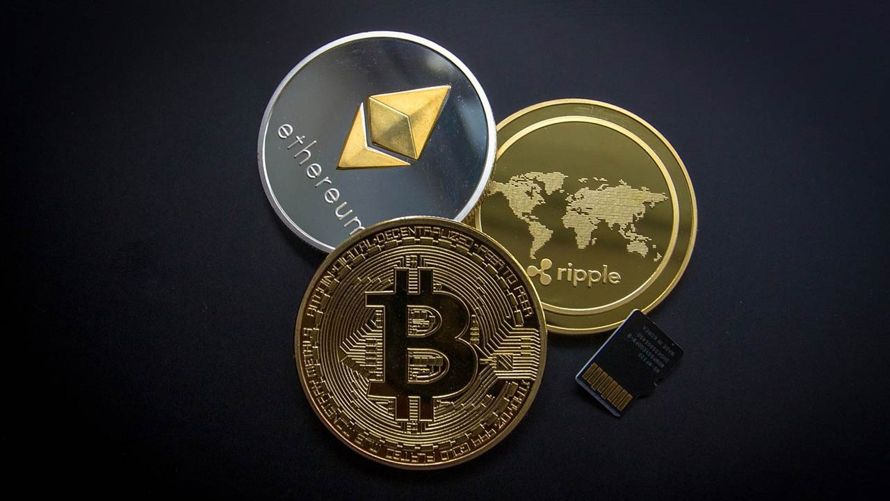 Crypto Targeted for Stiff Banking Regulation