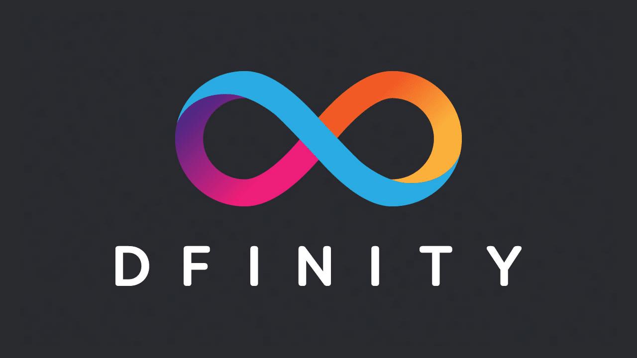 Internet Computer (Dfinity)