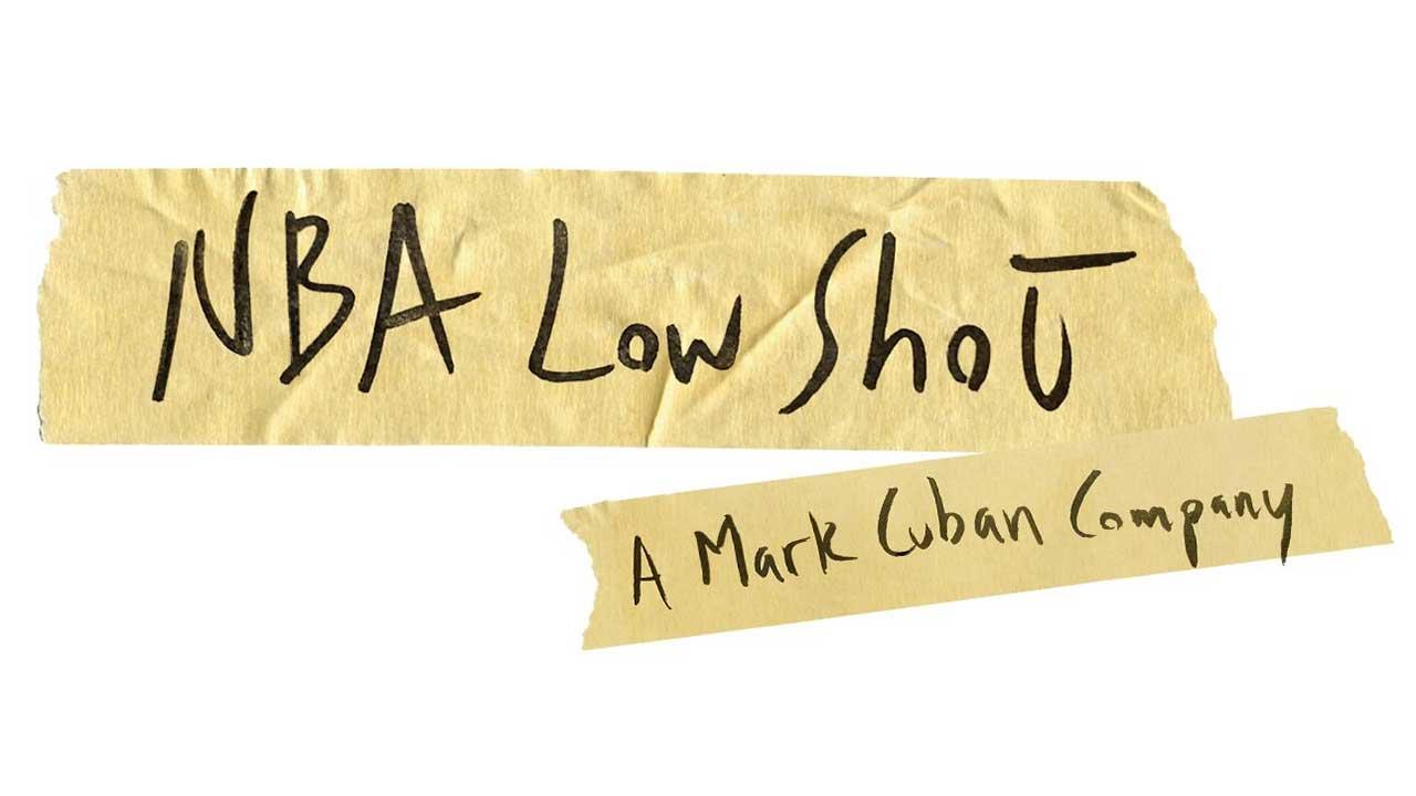 Mark Cuban is my personal hero!