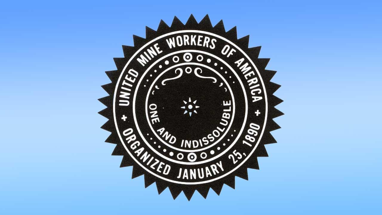 United Mine Workers