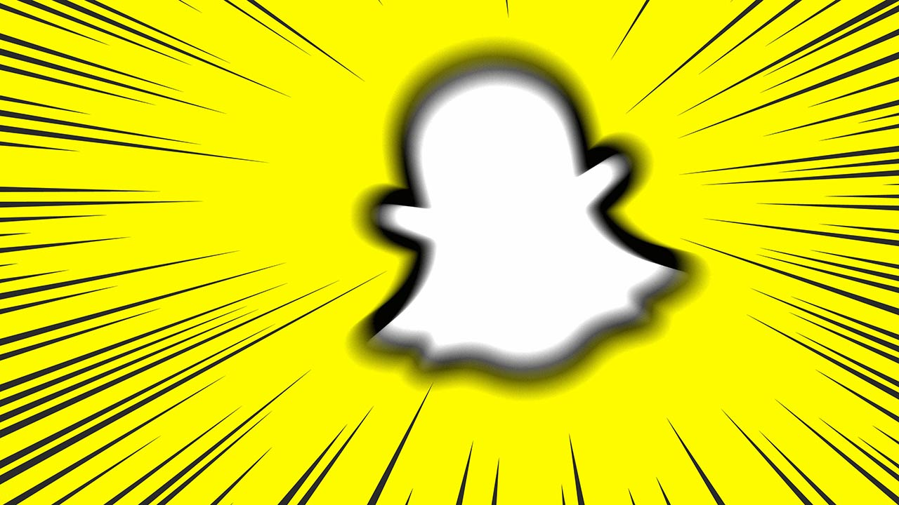 Snap to Partner with Parents